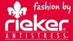 copy-cropped-Logo_Rieker_fashionby-e1420312745806.jpg
