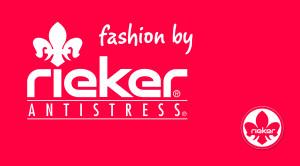 rieker-nove-logo-kombi (1)